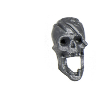 *BITS* Head F Vampire Counts Crypt Ghouls