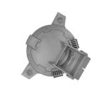 Warhammer 40k Bitz: Tau - Pathfinder Team - Drone B1 - Recon Drone