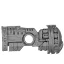 Warhammer 40k Bitz: Tau - Pathfinder Team - Drone B4 -...
