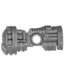 Warhammer 40k Bitz: Tau - Pathfinder Team - Drone B5 -...