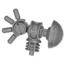 Warhammer 40k Bitz: Tau - Pathfinder Team - Drone A03