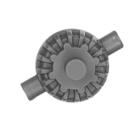 Warhammer 40k Bitz: Tau - Pathfinder Team - Drone A12