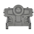 Warhammer 40k Bitz: Tau - XV8 Battlesuits 2015 - Torso A1