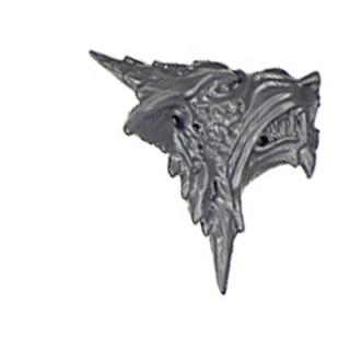 Warhammer 40k Bitz Space Wolves Fenriswolfsrudel Wolf C3 Dein