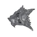 Warhammer 40k Bitz: Space Wolves - Fenrisian Wolf Pack - Wolf C3