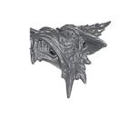 Warhammer 40k Bitz: Space Wolves - Fenrisian Wolf Pack - Wolf C4