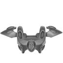 Warhammer 40K Bitz: Eldar - Wraithguard / Wraithblades -...