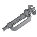 Warhammer 40k Bitz: Necron - Exovenatoren - Sensor Schattenweber / Nebuloskop E