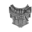 Warhammer 40k Bitz: Genestealer Cults - Neophyte Hybrids...
