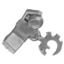 Warhammer 40k Bitz: Genestealer Cults - Upgrade Frame - Accessory E - Grenade+Pouches