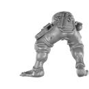 Warhammer 40k Bitz: Genestealer Cults - Acolyte Hybrids - Beine C