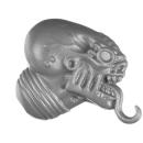 Warhammer 40k Bitz: Genestealer Cults - Acolyte Hybrids -...