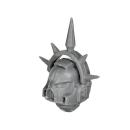Warhammer 40k Bitz: Blood Angels - Sanguinary Guard - Head G