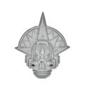 Warhammer 40k Bitz: Blood Angels - Sanguinische Garde -...