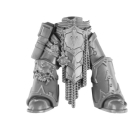 Warhammer 40K Bitz: Chaos Space Marines - Chaos Space...