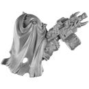 Warhammer 40k Bitz: Chaos Space Marines - Blightlord...