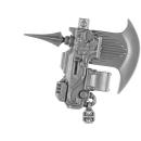 Warhammer 40K Bitz: Adeptus Custodes - Custodian Wardens...
