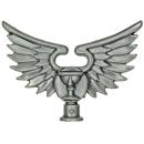Warhammer 40k Bitz: Blood Angels - Sanguinary Guard -...