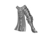 Warhammer 40K Bitz: Astra Telepathica - Sisters of...