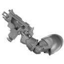 Warhammer 40K Bitz: Chaos Space Marines -Terminatoren -...