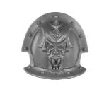 Warhammer 40K Bitz: Chaos Space Marines - Havocs -...