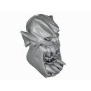 Warhammer 40k Bitz: Orks - Orkbosse - Kopf H