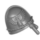 Warhammer 40K Bitz: Blood Angels - Primaris Upgrades -...