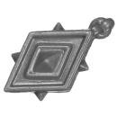 Warhammer 40K Bitz: Space Wolves - Primaris Upgrades - Accessory F