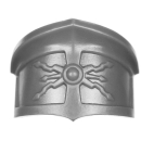 Warhammer 40K Bitz: Adeptus Custodes - Allarus Custodians - Shoulder Pad C2