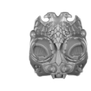 Warhammer 40K Bitz: Adeptus Custodes - Custodian Guard -...
