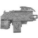 Warhammer 40K Bitz: Chaos Space Marines - Scarab Occult...