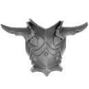 Warhammer AoS Bitz: Dark Elves - Drakespawn Knights -...