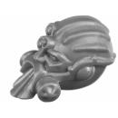 Warhammer AoS Bitz: Kharadron Overlords - Arkanaut Company - Head B