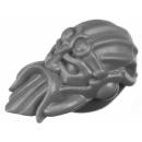 Warhammer AoS Bitz: Kharadron Overlords - Arkanaut Company - Head H