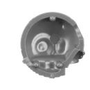 Warhammer AoS Bitz: Kharadron Overlords - Skywardens - Dirigible B1a - Aerostat, Links