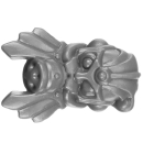 Warhammer AoS Bitz: Kharadron Overlords - Skywardens - Kopf D - Endrinrigger