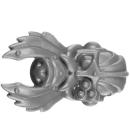 Warhammer AoS Bitz: Kharadron Overlords - Skywardens - Kopf E - Endrinrigger