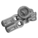 Warhammer AoS Bitz: Kharadron Overlords - Skywardens - Accessoire I - Werkzeug