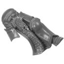 Warhammer AoS Bitz: Stormcast Eternals - Paladins - Torso C1 - Beine