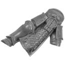 Warhammer AoS Bitz: Stormcast Eternals - Paladins - Torso D1 - Beine