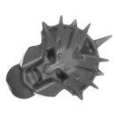 Warhammer AoS Bitz: Stormcast Eternals - Paladins - Torso I1a - Kopf, Retributor