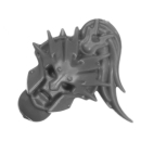 Warhammer AoS Bitz: Stormcast Eternals - Paladins - Torso I1d - Kopf, Retributor