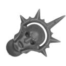 Warhammer AoS Bitz: Stormcast Eternals - Paladins - Torso I3c - Kopf, Decimator