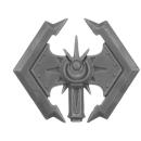 Warhammer AoS Bitz: Stormcast Eternals - Paladins -...