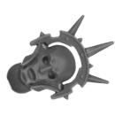 Warhammer AoS Bitz: Stormcast Eternals - Judicators -...