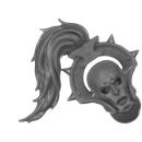 Warhammer AoS Bitz: Stormcast Eternals - Sequitors - Torso A5a - Kopf, Prime