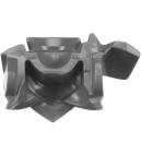 Warhammer AoS Bitz: Stormcast Eternals - Sequitors - Torso A2c - Rückseite