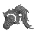 Warhammer AoS Bitz: Stormcast Eternals - Sequitors - Torso B5a - Kopf, Prime