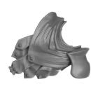 Warhammer AoS Bitz: Stormcast Eternals - Sequitors - Torso C1c - Front
