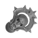 Warhammer AoS Bitz: Stormcast Eternals - Sequitors -...